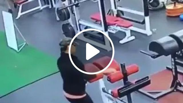 Girl with first time gym, girls, sports fashion, sports shoes, sports equipment, sports equipment