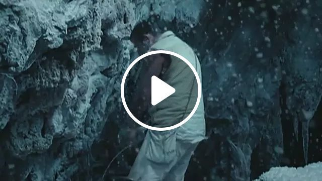 Winter, Temperature In Russia Is Very Low, Water Quickly Freezes - Video & GIFs | Cold winter, freezing water, Russian travel