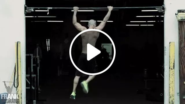 Best Pullup Exercises