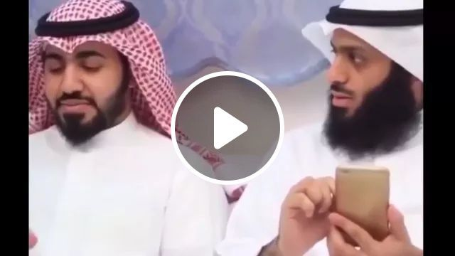 Does He See Anything On My Smartphone Screen? - Video & GIFs | man, screen, smartphone