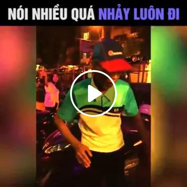 camera records old man dancing to music on the street, Camera, video recorder, camera, elderly fashion, old dancing, music, street