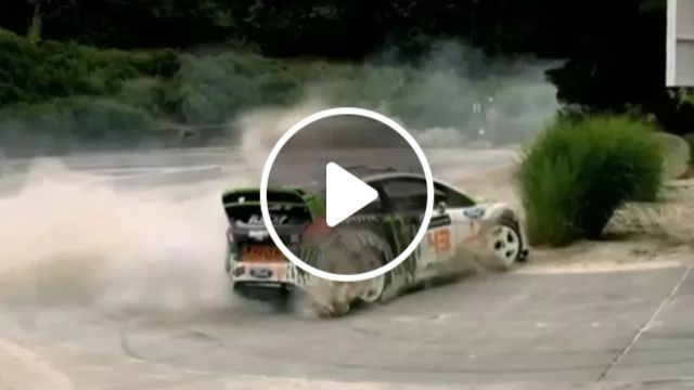 Powerful sports car drifting on the road, Sports cars, powerful engines, fabrication technology, wheels, drift cars, roads