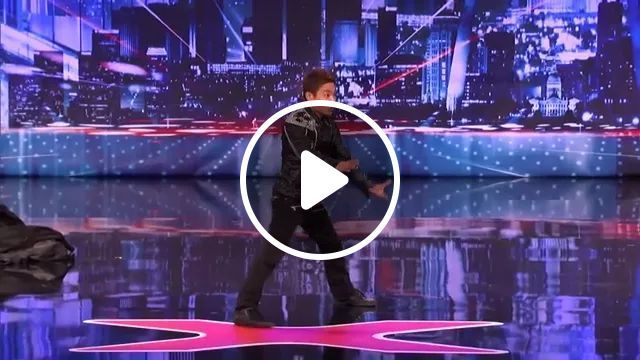 a man performed dance in talent show, Man, male fashion, performance, dance, talent show