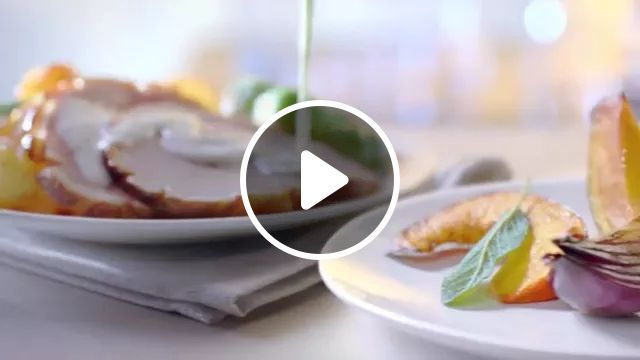 Breakfast Is Very Healthy, Food Looks Very Good And Beautiful. - Video & GIFs | Good for health, delicious food, cooking utensils, dining table