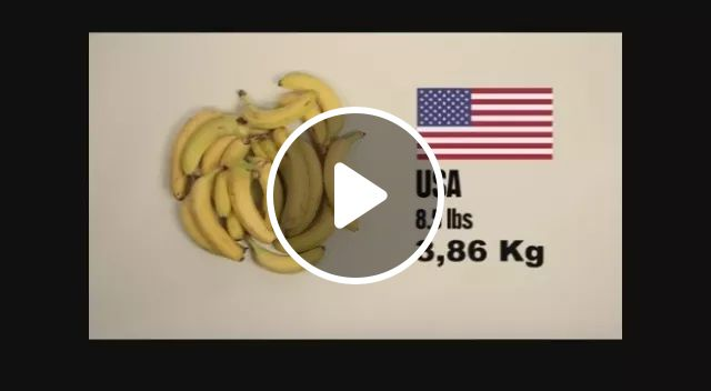 Bananas are good food in world, export bananas, good food, commercial bananas