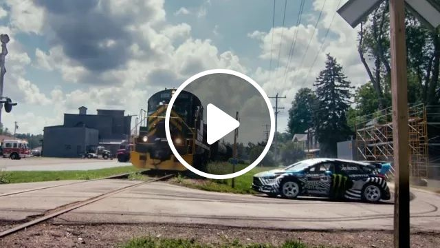 Sports Car Performing On American Streets - Video & GIFs | sports cars, performances, american streets
