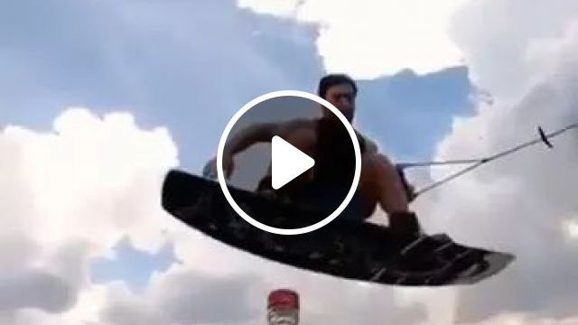 Surf And Open Bottle Cap At Sea In Canada - Video & GIFs   sea travel, canada travel, surfing