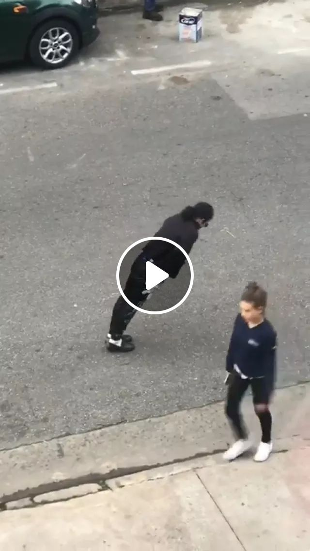 I Can't Stop Laughing For This Guy, Ha Ha Ha - Video & GIFs | michael jackson