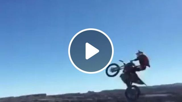 Man Driving A Sports Motorcycle Over Mountain - Video & GIFs | man, sports fashion, helmet, driver, sports motorcycle, mountain pass