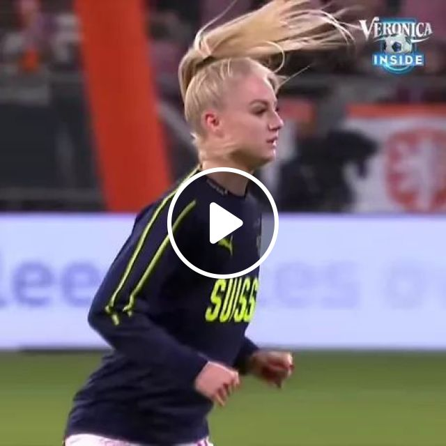 On The Football Field, Players Move Very Fast - Video & GIFs | on football fields, players, sportswear, sports shoes, moving, very fast