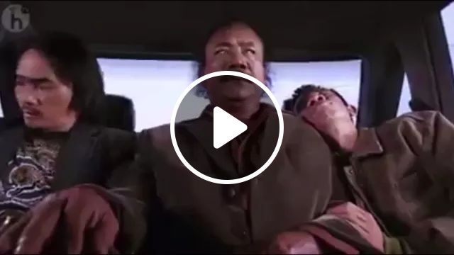 Bosses And Employees Sit On Luxury Car - Video & GIFs   Bosses, employees, luxury vests, luxury cars, japanese streets