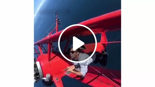 Travel By Plane Is Very Interesting - Video & GIFs | American travel, travel aircraft, satisfied, women's fashion clothes