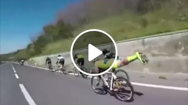 Why You Should Work Smart Not Harder - Video & GIFs   Racing bikes, smart men, sports clothes, sports shoes, French streets