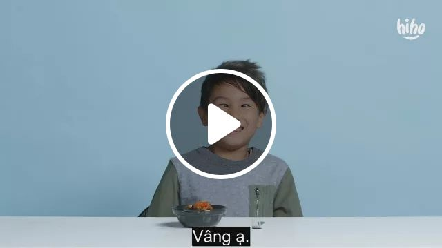 Children first eat catfish, children clothes, delicious food, asian food