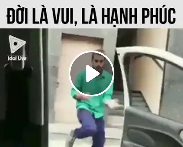 Boy Danced With Luxury Car And Met Police On The Street - Video & GIFs | Boys, male fashion, dancing, luxury cars, luxury vehicles, police, street