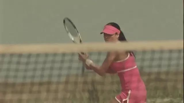 Soldiers are training with tennis balls - Video & GIFs | Training soldiers, tennis balls, practice