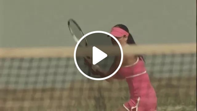 Soldiers Are Training With Tennis Balls - Video & GIFs   Training soldiers, tennis balls, practice
