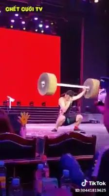 Strong man contest lifting crazy weights with one hand - Video & GIFs   weightlifting, laughing, performing