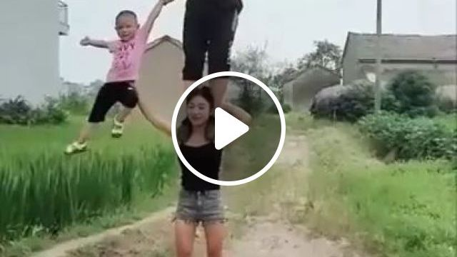 MY MOTHER - Video & GIFs | talent, performance, strong