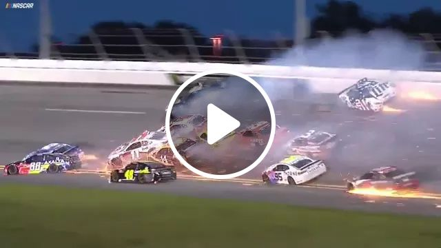 Sports Cars Caught Fire On The Track - Video & GIFs | Sports cars, luxury cars, racing tracks, wheels, luxury vehicles