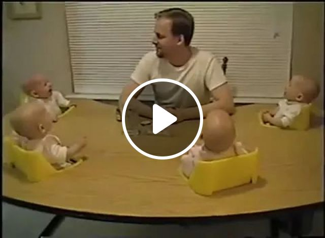 Happy father, Cute baby, baby clothes, child care, luxury apartments