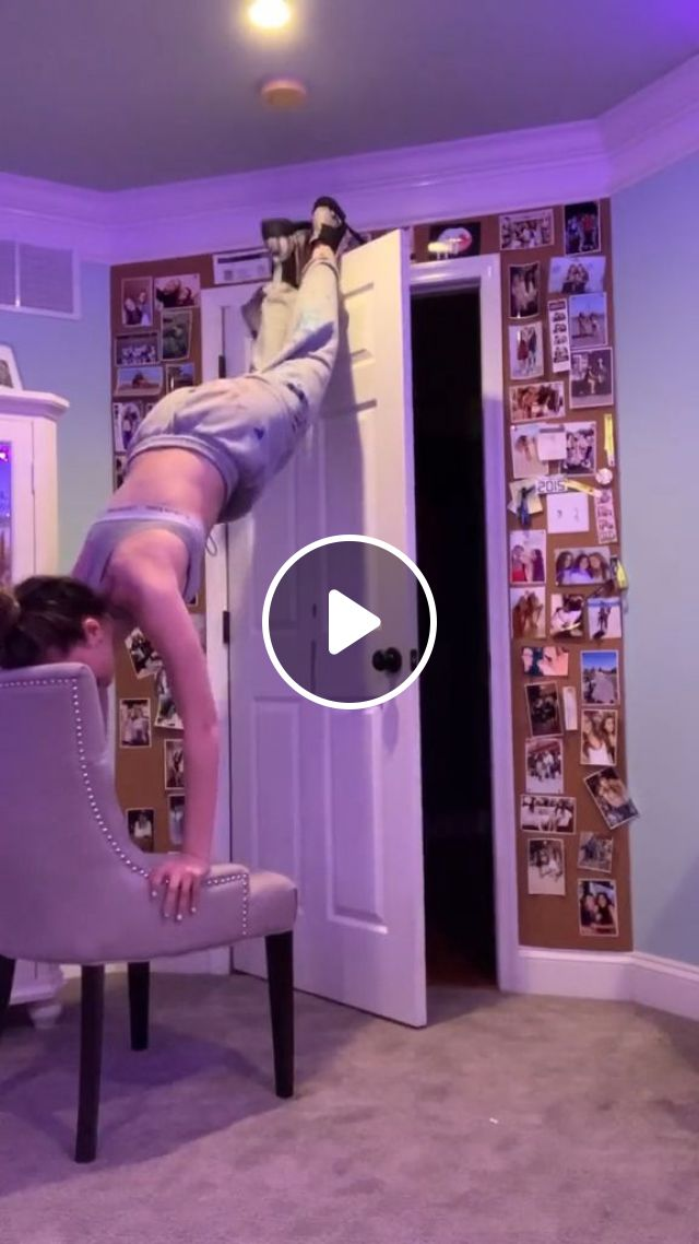 Home Workout No Equipment - Video & GIFs   sports clothes, sports shoes