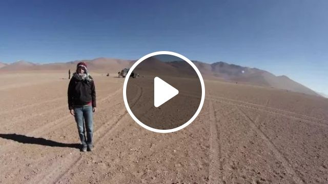 Clap Your Hands Around World - Video & GIFs   trends, claps, Dubai travel, nature