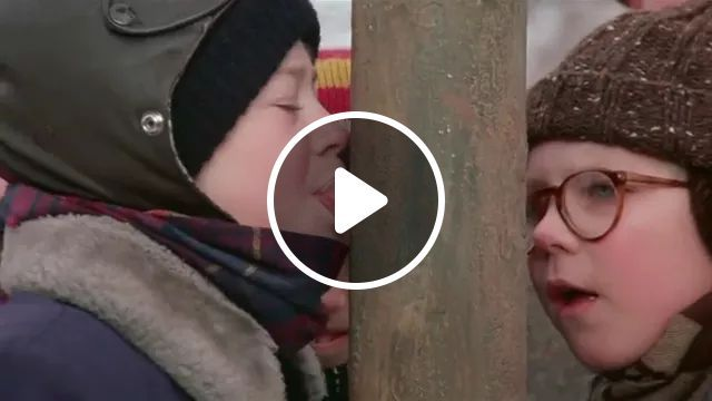 Christmas Vacation - Video & GIFs | mashup, funny, movies, home alone, christmas, 25 dec, frost, language, children, holiday
