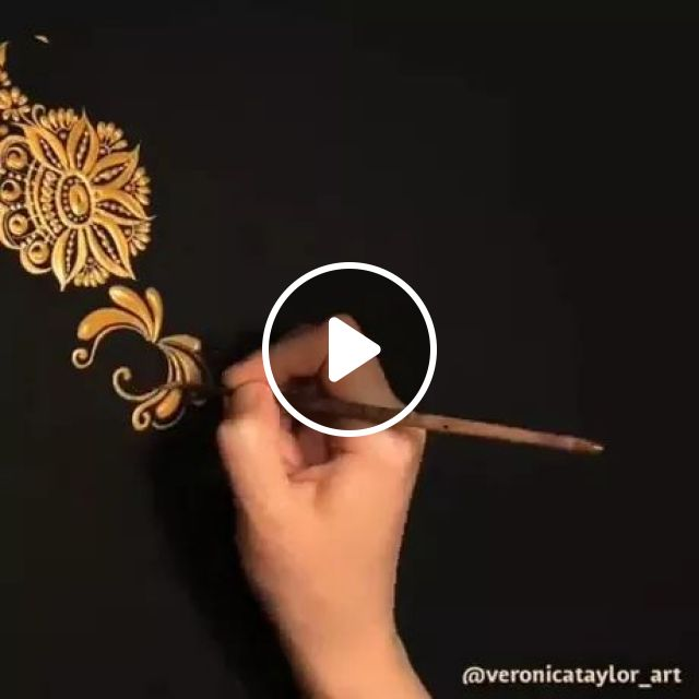 Draw logo by hand, art, painting, commercial, company logo