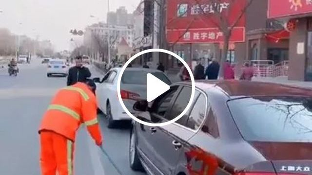 Environmental Issues - Together We Can Save Planet - Video & GIFs | luxury vehicle, street, environment, car