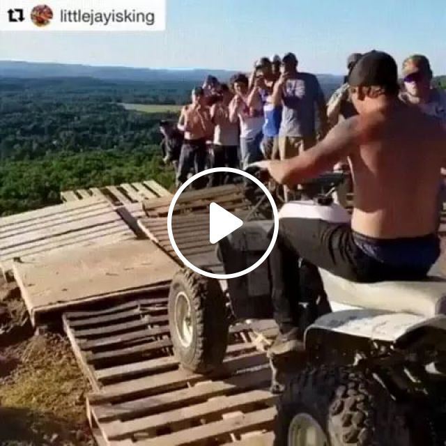 An ATV (All-Terrain Vehicle) or quad bike are vehicles which are used for off-road travel, an atv, terrain vehicle, quad bike are vehicles, off-road travel, Russian travel