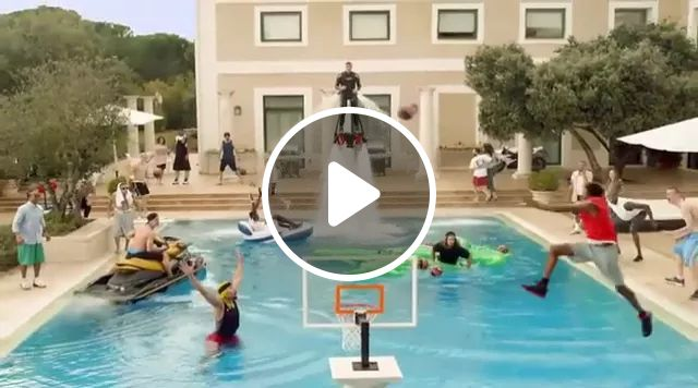 Next Summer, We Travel Together In Resorts - Video & GIFs | summer, together, American travel, resorts, luxury hotels, swimming pools, fun, healthy