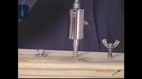 New technology for mechanical machines - Video & GIFs | technology,new,mechanical machines