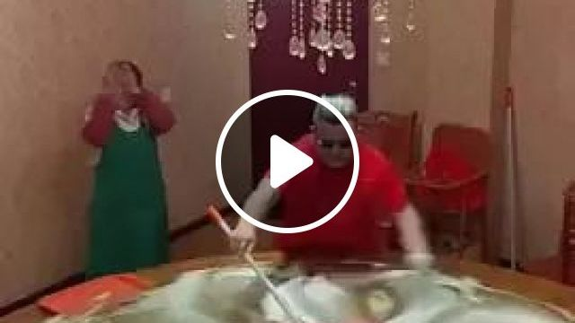 Hotel Staff Cleaned Table Very Clean - Video & GIFs   hotel staff, clean table, very clean, luxurious furniture, luxury hotels, decorative lights, electricity