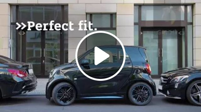 Technology And Perfect Products - Video & GIFs | technology, perfect products, luxury cars, computers, luxury vehicles