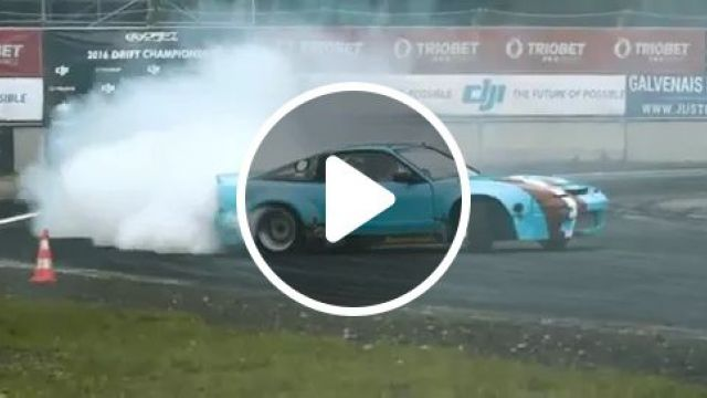 Luxury car drift, luxury cars, performances, drift, girls, dancing, luxury vehicles