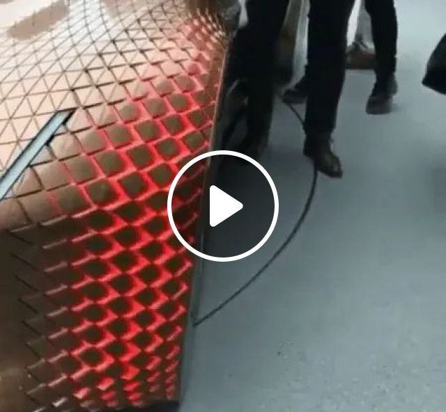 Luxury cars with wheels can control width, luxury cars, degrees, wheels, cars, street, luxury vehicles